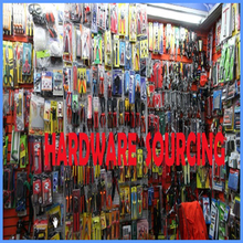 Hardware Yiwu agent Market sourcing agent wanted 1688 agent