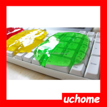UCHOME Magic Glue PC Tablet Computer Keyboard Cleaning Cleaner GEL