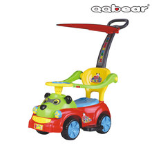Baby Ride On Cars Toys With Push Handle,Kid Car Push Handle