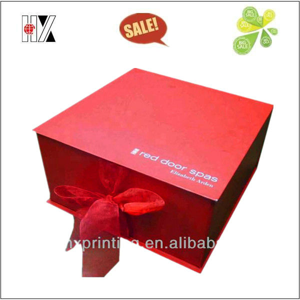 Paper Box With Clear Lid Little Joy BoxLittle Paper Boxes