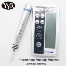 YYR Permanent makeup cosmetic tattoo machine microblade eyebrow pen