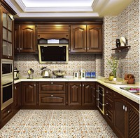 High quality 300x600mm kitchen wall tile,kitchen tile