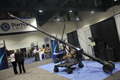 Professional Andy Jib camera crane - upgraded version
