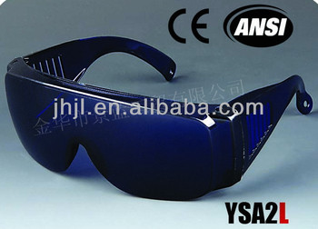 cheap z87 safety glasses in china