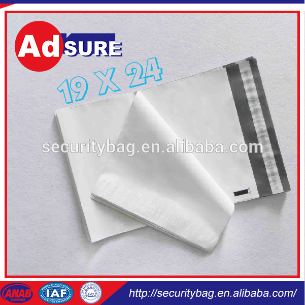 Wholesale bag for cosmetics envelope kraft with high quality