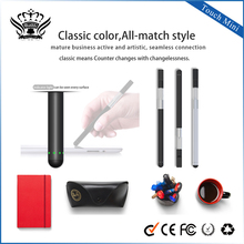 Alibaba newest china wholesale 0.3ml visible tank no flame e cigarette refills