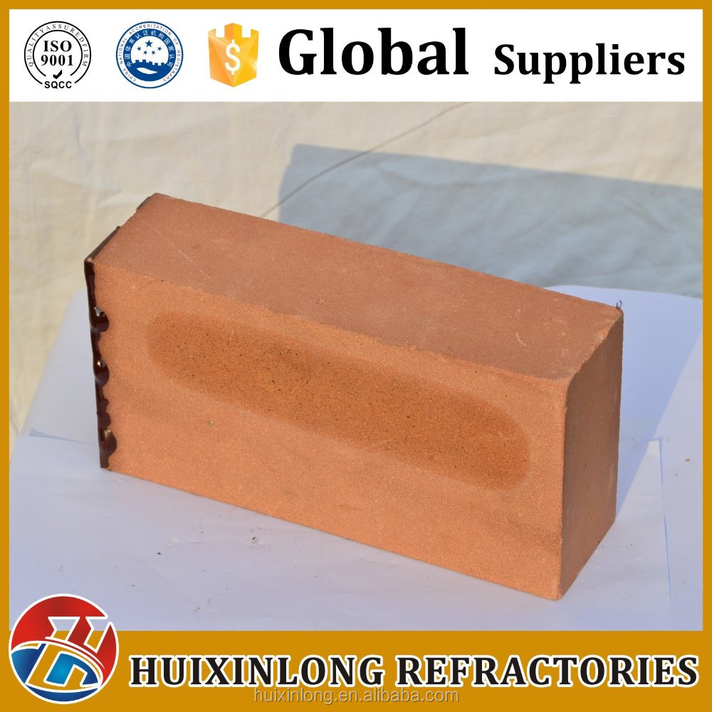 Coke Oven Uses Acid-Proof Brick 2017 New Product Hot Selling !!