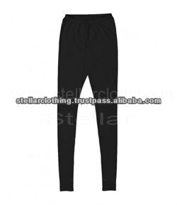 WOMEN'S LYCRA LEGGINGS