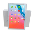 "10.1"" colourful and rugged metal shell octa core 4G calling tablet pc"
