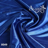drapes for sale new design fabric ice silk fabric shrink soft smooth for wedding /banquet /hotel/home /party backdrop 8049
