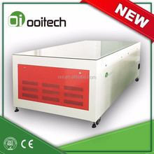 Ooitech Solar panel making machine instalation equipment solar BOM Raw Material Free Install