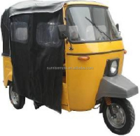 150 CC three wheel motorcycle , auto rickshaw , chinese tuk tuk