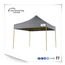 Beach Outdoor Tent Camper Canopy Factory