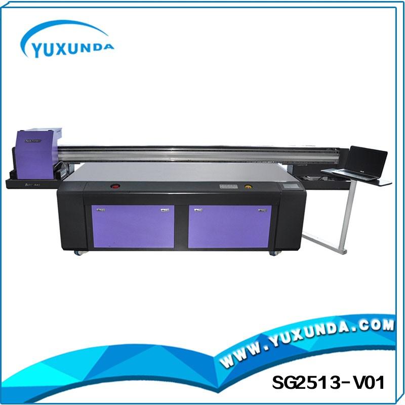 photo lab printer machine