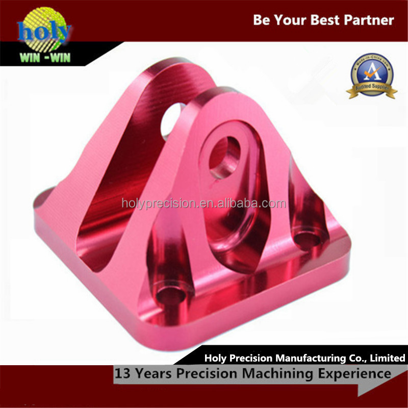 Assurance High Quality Sockolet Gravity Part,Hoop Precision Part,Guide Rail Slide Block Lost Wax Part