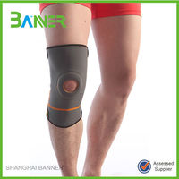 Best sell latest sportswear of knee support