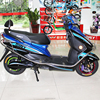 Super speed motorcycle for sale,selling well electric motorbike made in China,with comfortable rear seat electric motorbike