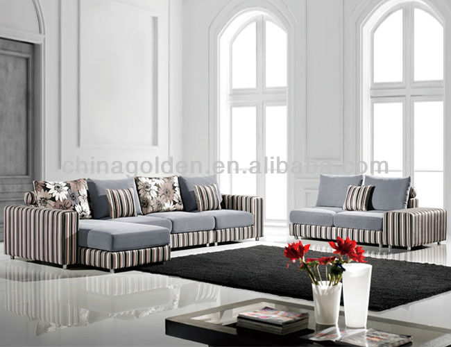 classical sofa furniture living room EM-812#