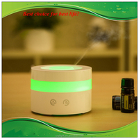 Wholesale room fragrance diffuser electric air freshener