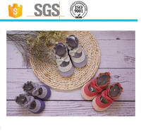 2016 wholesale new girls baby sole sport shoes baby walking sheepskin shoes