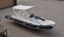 Liya new design yacht for sale Dubai, fiberglass rc boat hull