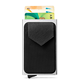 OEM New Design Automatic Pop Up Business Card Holder Credit Card RFID Wallet With Pocket Hot Selling