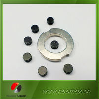 Small neodymium magnets for sale