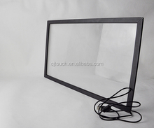 (12-100inch) 60 Inch Touch Panel Kit Infrared Touch Screen