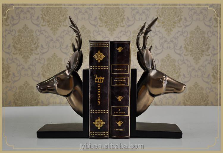 family stury room decortative resin deer head themed pin hunter camouflage groom camo hunting deer hunt wedding