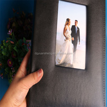 Excellent wedding karizma album designs from manufacturer