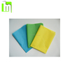 A4 High Quality China Wholesale Tissue Paper for Craft