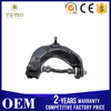 Manufacturer wholesale auto spare parts suspension parts OEM 54430-4B000 RIGHT UPPER FRONT ARM for hyundai H100