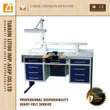 China high quality used dental lab equipment for sale CE