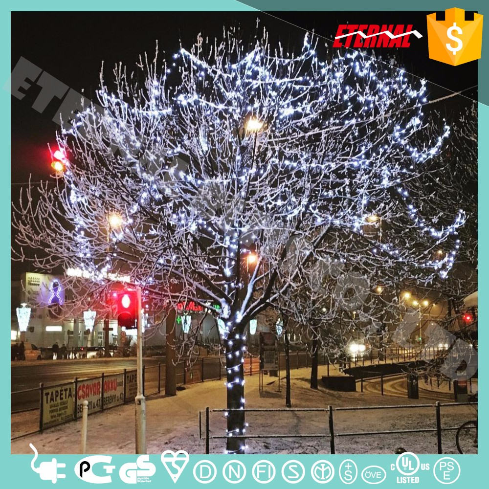 The best decoracion fiesta luz de LED lighting for holidays