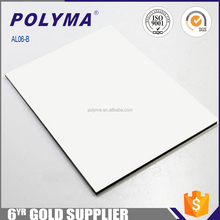 Aluminum Composite Panel Manufacture/Acp Factory Supplier/Building Construction Material Supplier