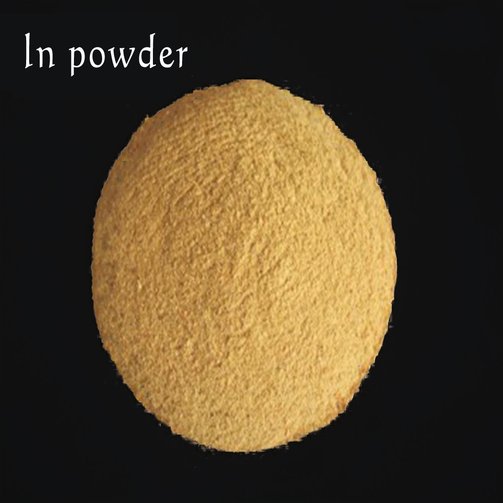 PANGOO AGRI--01 biological powder to promote roots development