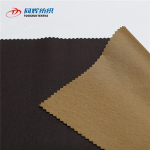 Ordinaire Polyester Microfiber Sofa, Polyester Microfiber Sofa Suppliers And  Manufacturers At Alibaba.com