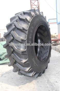 Tractor Tire Agr Tire used Farm Tyres R1 18.3-24 11.2-24 13.6-28 14.9-28 18.4-30 for wholesale