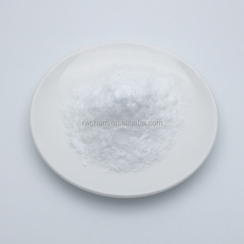 pharmaceutical/food additive/glycine food grade CAS:56-40-6