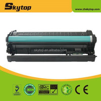 Compatible HP toner cartridge Q7553A laser print toner P2015/2014