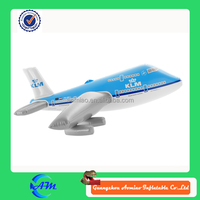 large inflatable airplane for advertising inflatable plane for sale giant inflatable plane