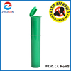 98mm Child Resistant Joint Tube With