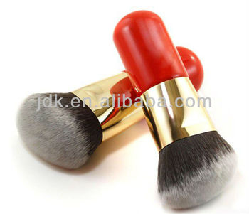 JDK-B8310 Cute cosmetic blush brush