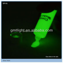 2016 New design for party UV glow paint