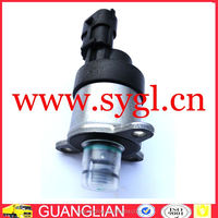 BOSCH original spare parts measure unit Solenoid Valve 0928400617