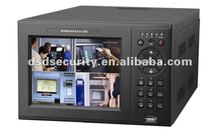Dahua ATM DVR 4 Channel With LCD