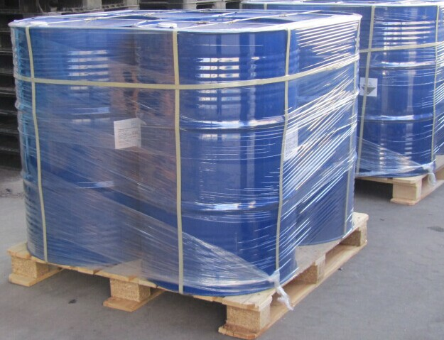 Supply high quality 99.5%min Ethyl difluoroacetate
