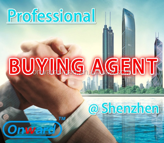 China buying agent ,service to buy from taobao and 1688,Guangzhou Market