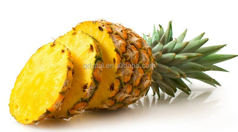 Beat Quality Dole Pineapple