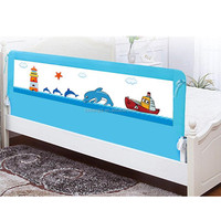 baby safety bed rails with high quality